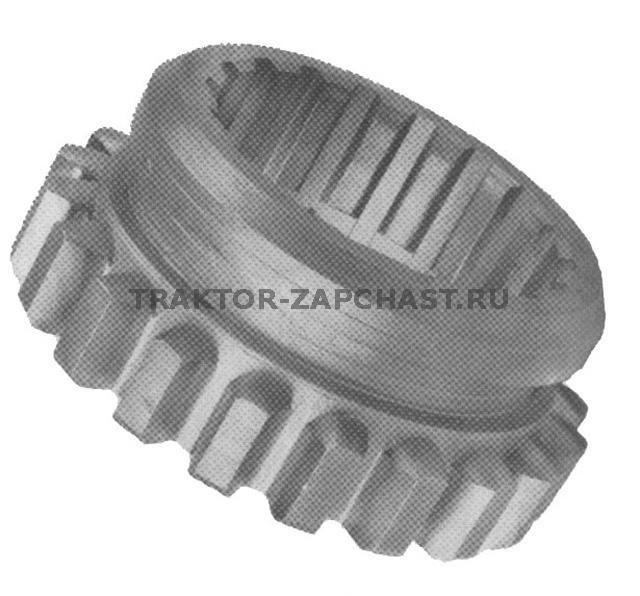 Шестерня привода ходоуменьшителя z=32 70-1701224: продажа.